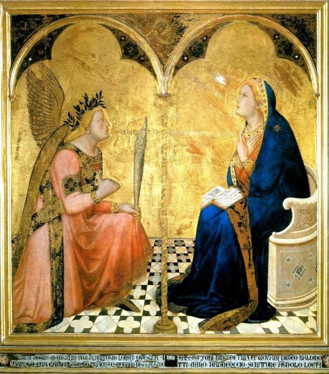 Ambrogio_Lorenzetti_annunciation