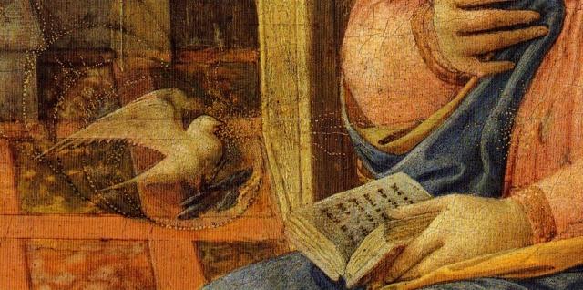 annunciation-detail_fra-lippo-lippi